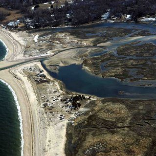 flax_pond_inlet_a